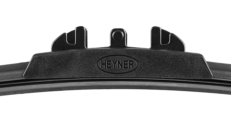 HSF2615PT FiatGrPun HEYNER SUPER FLAT PREMIUM wiper blades 2615 PT